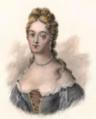 Marie Émilie de Joly de Choin.png