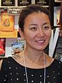 Marie Lu.JPG
