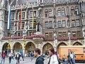 Marienplatz, Muenchen - geo.hlipp.de - 2344.jpg