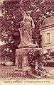 Marigny-en-Orxois, monument aux morts (Achille Jacopin).jpg