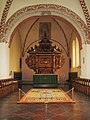 Marikyrkan åhus altare.jpg