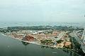 Marina Bay Sands Casino, Singapore construction site (4448682864).jpg