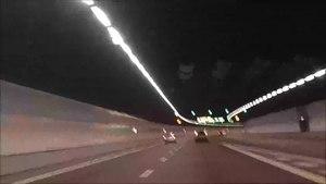 File:Marina Coastal Expressway, Singapore - 20141231.webm
