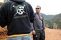Marines Take Break From Warrior Games Training, Enjoy Colorado Beauty DVIDS275416.jpg