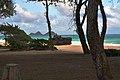 Marines on the beach. - panoramio.jpg
