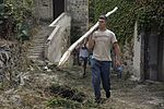 Marines restore historic Italian site 160907-M-ML847-171.jpg