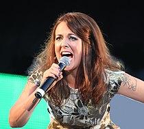 Marit Bergman (3) 2009.jpg