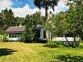 Marjorie Kinnan Rawlings Historic State Park 9.jpg