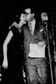 Marjorie Moehlenkamp and Hal Fredericks.png
