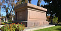 Mark Hopkin, Jr Grave 2.jpg
