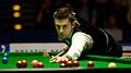 Mark Selby at Snooker German Masters (DerHexer) 2015-02-08 12.jpg