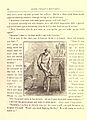 Mark Twain's Sketches, New and Old, p. 090.jpg