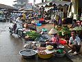 Market, vietnam.JPG