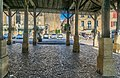 Market hall of Belves 03.jpg