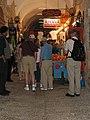 Market in Akko 1130 (509675460).jpg