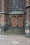 Marktkirche (Hannover) - Hu 36.jpg