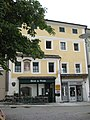 Marktplatz 20, Gmunden.JPG