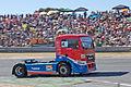 Markus Östreich - GP Camión de España 2013 - 07.jpg