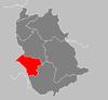 Maroa-amazonas.PNG
