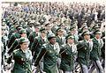 Maroc Élèves officiers de réserve de l'ÉNFI 14-05-2006.jpg