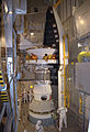 Mars Pathfinder Preparations - GPN-2000-000787.jpg