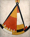 Marsden Hartley-Sextant-1917.jpg
