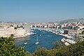 Marseille 20110625 06.jpg