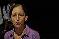 Marsha Sue Ivins - Kolkata 2012-05-03 0140.JPG