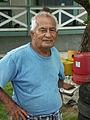 Marshall Islands PICT0490 (4744750437).jpg