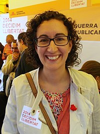 Marta Rovira (cropped).JPG