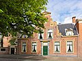 Martinikerkhof25 Groningen.jpg