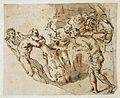 Martyrdom of Saint Simon LACMA M.84.232.1.jpg