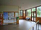 Maruseppu station03.JPG