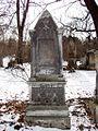Marx cemetery 064.jpg