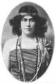 MaryKaestner1917.tif