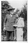Mary Knapp Strong Clemens (1873-1965) with Joseph Clemens (1862-1936).jpg