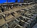 Mary Rose Portsmouth April 2019 -1.jpg