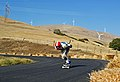 Maryhill Fall Freeride 2012- cowzers 2.jpg