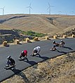 Maryhill Fall Freeride 2012- spaghettii corners 3.jpg