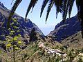 Masca (Tenerife).jpg