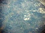 Mase-Midorino-Kubota aerial.jpg
