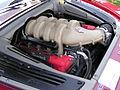 Maserati Engine (932239207).jpg