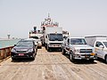 Masirah Island Ferry 2.jpg