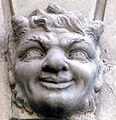 Maskaron Ansbach26.JPG