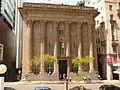 Masonic Memorial Temple, Brisbane.jpg