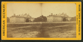 Massachusetts General Hospital, from Robert N. Dennis collection of stereoscopic views 2.png