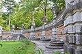 Massandra Palace Park, Massandra, Crimea, Russia.jpg