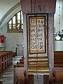 Massenbach-georgskirche-1704.jpg