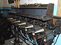 Masson Mills WTM 6 Cone Winder 5858.JPG