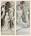 Master of Moulins - The Moulins Triptych (closed) - WGA14451.jpg
